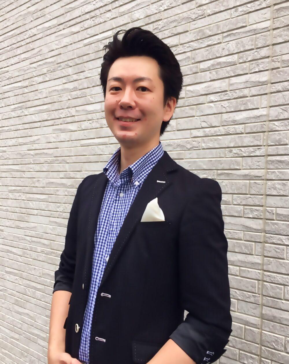 Kazutomo