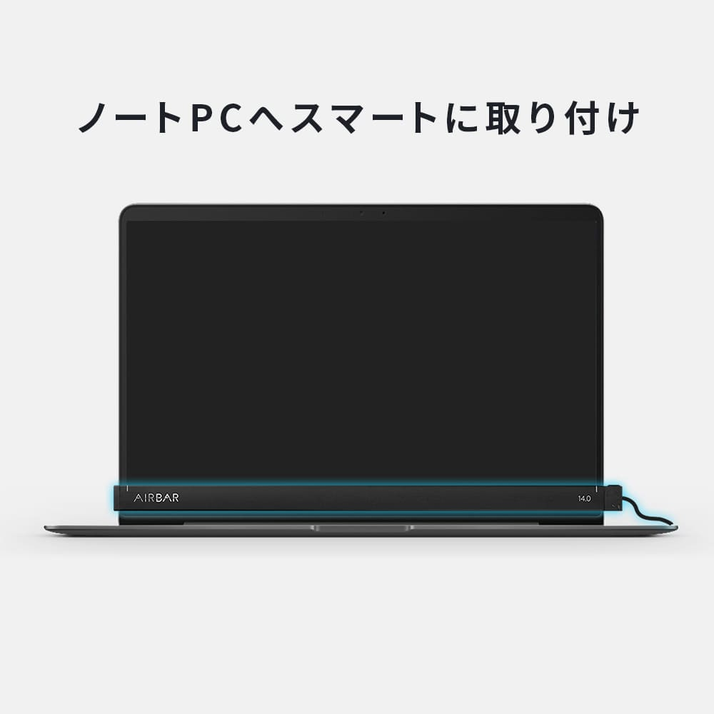 Kazutomo-naggasawa.com/alt